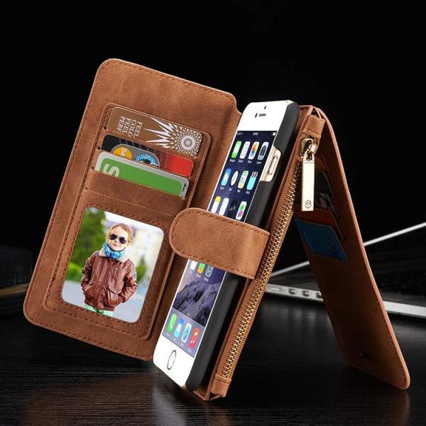 スマホケース iPhone10 手帳型ケース カバー アール コンパクト エクスペリア レザー 革 ケース 本革 fit-001 02
