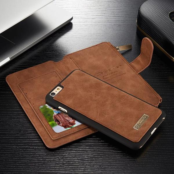 スマホケース iPhone10 手帳型ケース カバー アール コンパクト エクスペリア レザー 革 ケース 本革 fit-001 03