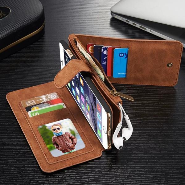 スマホケース iPhone10 手帳型ケース カバー アール コンパクト エクスペリア レザー 革 ケース 本革 fit-001 04