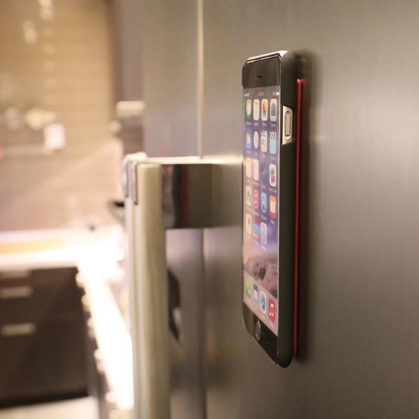 スマホケース iPhone10 手帳型ケース カバー アール コンパクト エクスペリア レザー 革 ケース 本革 fit-001 05