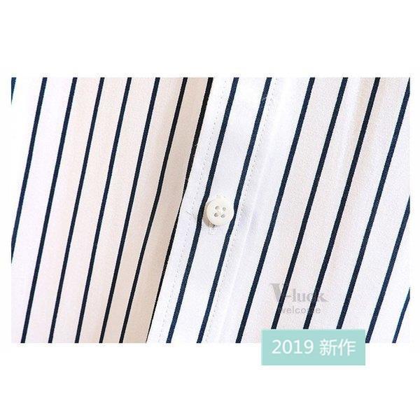 ファッション メンズ カジュアルシャツ 長袖シャツ ストライプシャツ ビジネス 通勤 ワイシャツ おしゃれ 秋物 開襟シャツ お兄系 部屋着 ネルシャツ アメカジ|fit-001|15