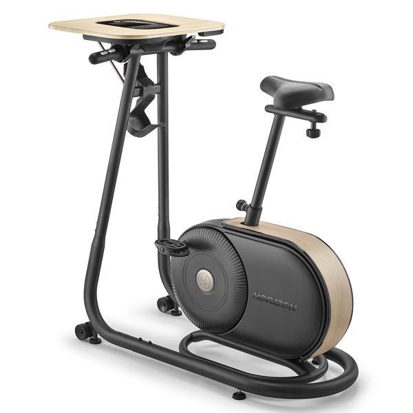 チッタビーティ5.0 フィットネスバイク 送料・組立費込み価格 ホライズンフィットネス フィットネスインテリア 有酸素運動 ※代引不可※ fitnessclub-y