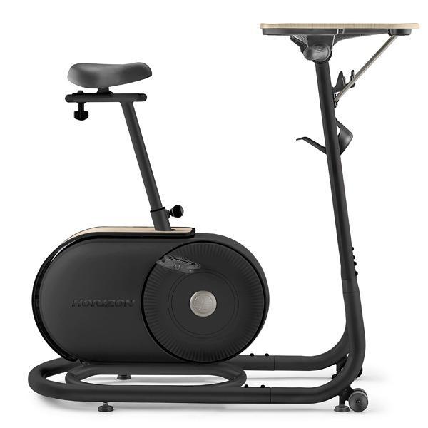 チッタビーティ5.0 フィットネスバイク 送料・組立費込み価格 ホライズンフィットネス フィットネスインテリア 有酸素運動 ※代引不可※ fitnessclub-y 06