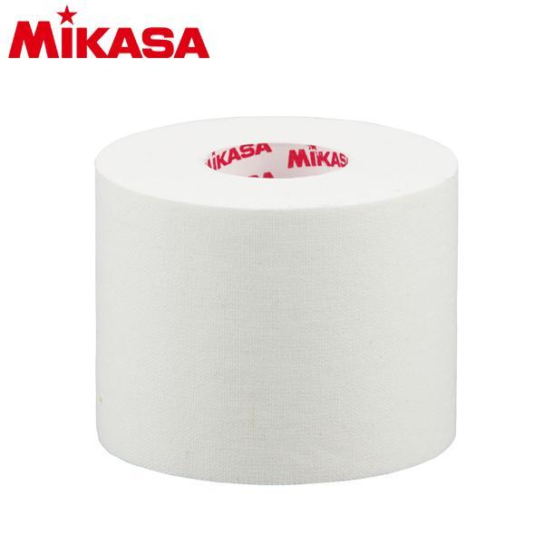 手、足関節・膝・アキレス腱・他下腿部 テーピングテープ 50.0mm幅 非伸縮タイプ MIKASA ミカサ
