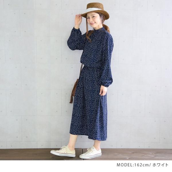 【SALE】 帽子 【メーカー】カンカン帽 レディース ファッション ハット 帽子 リボン 雑貨 小物 ラフィア素材|fitpromotion|06