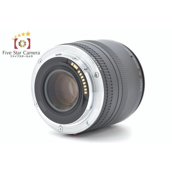 【中古】Canon キヤノン EF 50mm f/2.5 コンパクトマクロ|five-star-camera|04