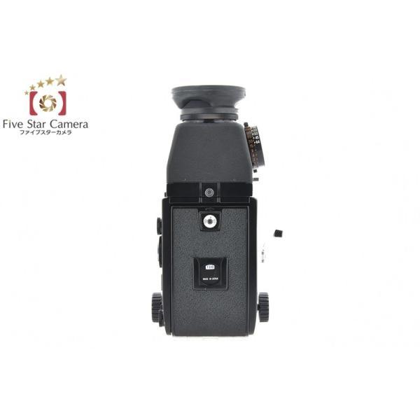 Mamiya マミヤ C330 Professional f レンズ二本セット