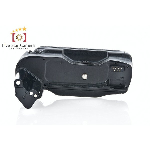 Nikon ニコン MB-15 マルチパワーバッテリーパック