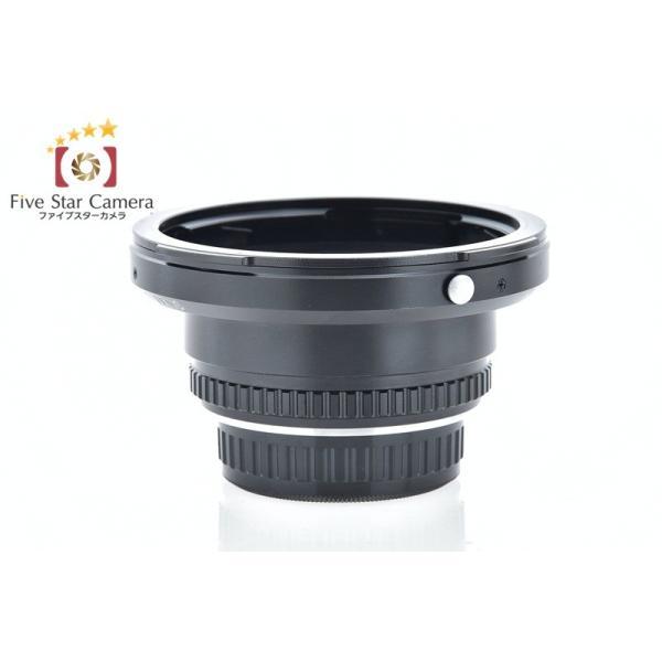 【中古】PENTAX ペンタックス 67レンズ用アダプター K five-star-camera 05