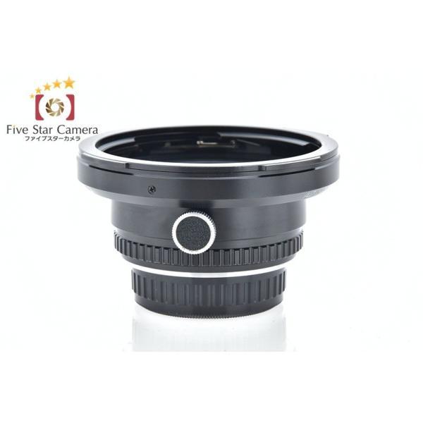 【中古】PENTAX ペンタックス 67レンズ用アダプター K five-star-camera 07