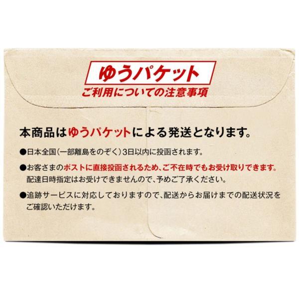 財布 メンズ 二つ折り 日本製 フォリエノ Folieno 本革 U字ファスナー 二つ折り財布 f001w グリーン ネイビー レッド オレンジ グレー 和柄|fizi|20