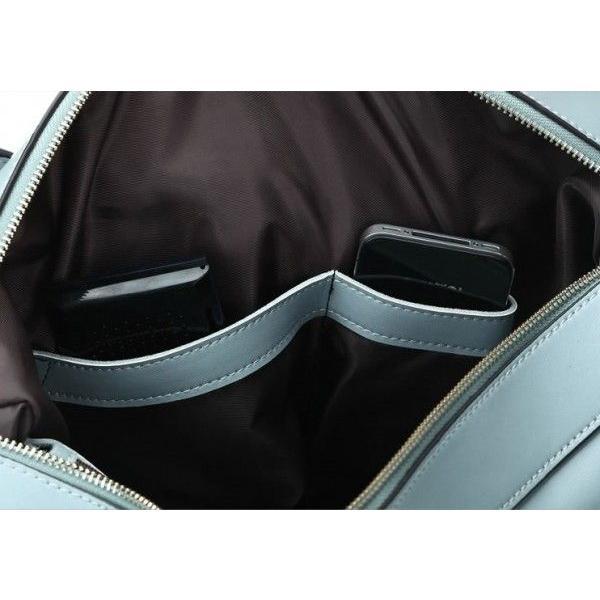 レディースバック 本革 バッグ 牛革 スタイリング スモール ハンドバッグ ボストンバッグ ショルダーバッグ 旅行バック 通勤通学 大容量(6色展開) セール|fizi|05