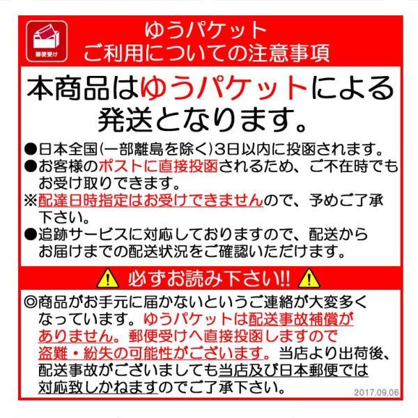 財布 メンズ 二つ折り 日本製 ミカワ 魅革 mikawa 本革 スエードレザー 二つ折り財布 m004 ブラック ブラウン キャメル ブルー グリーン パープル|fizi|20