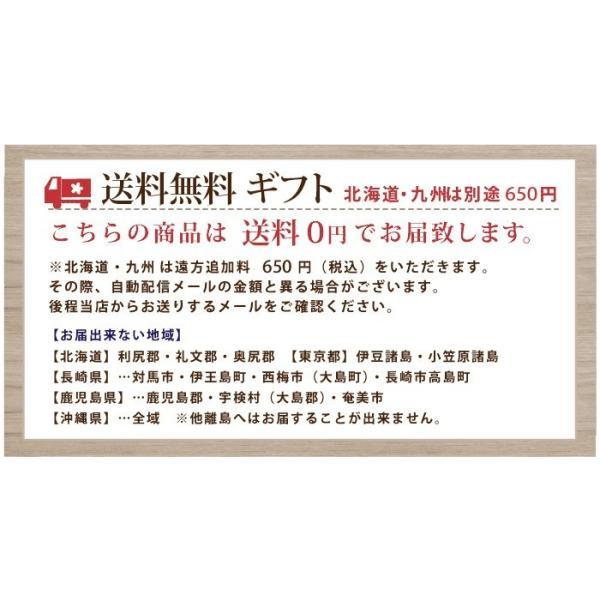 早割実施中 2018母の日ギフト ミディ胡蝶蘭 パプリカ 6号鉢 5本立 珍しい品種 産地直送 鉢花 椎名洋ラン園 フラワーキッチン FKHH|fkjiyugaoka|09