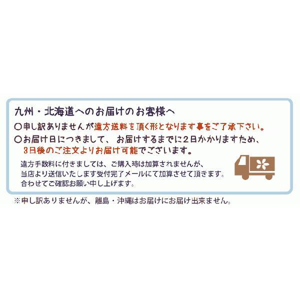 プチギフト バラのプリザーブドフラワー ローズエッグ|fkjiyugaoka|06