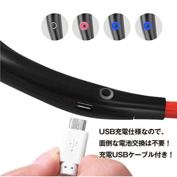 首かけ 首掛け 扇風機 ポータブル ハンディ ファン 携帯 ハンズフリー ダブルファン USB 充電式 持ち運び コンパクト ny100|fkstyle|04