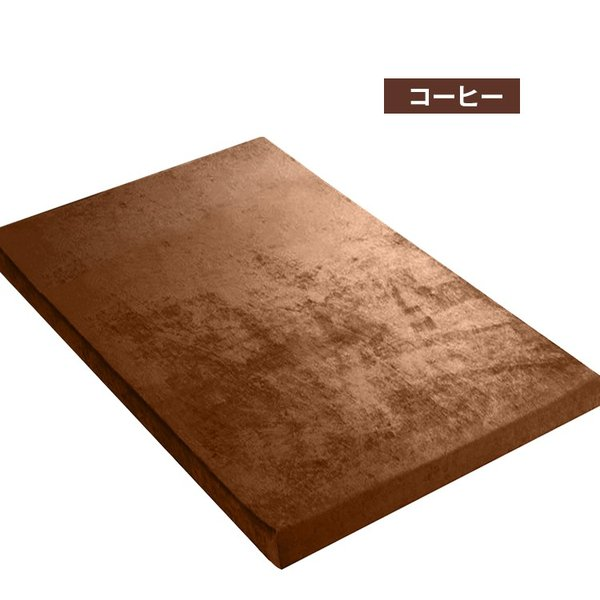 マットレス ダブル サイズ 厚さ10cm 腰痛 ベッド 安い 高反発 高密度28D ウレタン 体圧分散 布団 寝具 安眠 車中泊 アウトドア 新生活 od380|fkstyle|11