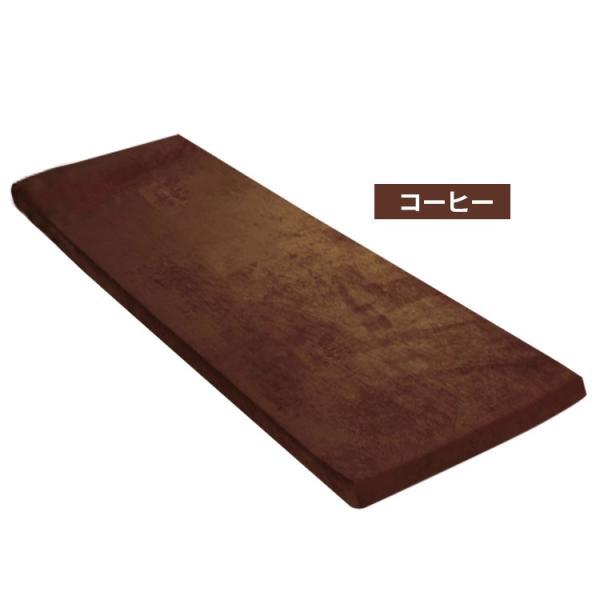 マットレス シングル サイズ 厚さ10cm 腰痛 ベッド 高反発 高密度28D ウレタン 体圧分散 布団 寝具 安眠 車中泊 アウトドア 新生活 od381|fkstyle|11