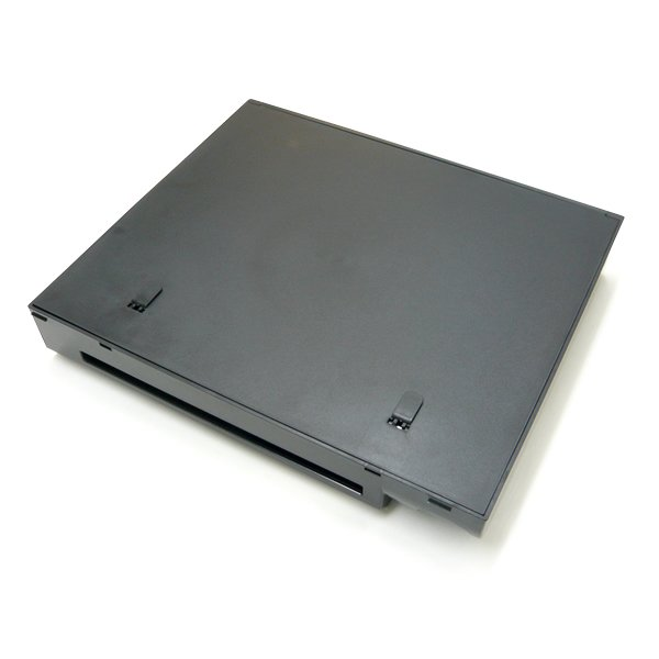 FKsystem キャッシュドロア マネートレートップカバー T-100 | 913・42Sシリーズ対応|fksystem|02