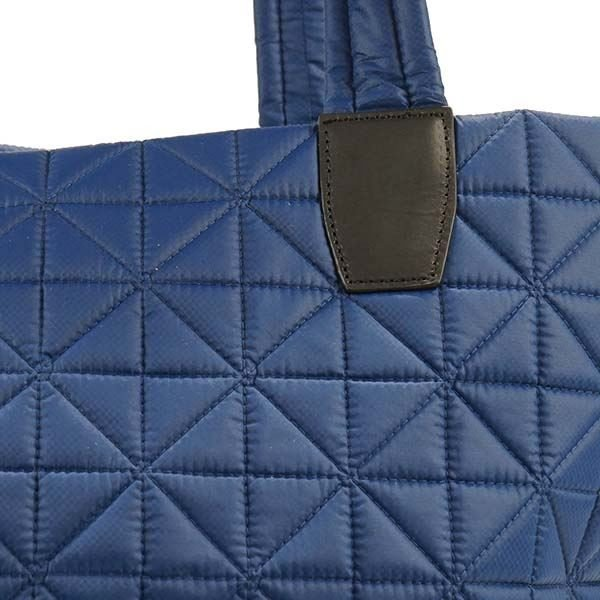 BEECOLLECTIVE(ビーコレクティブ )トートバッグ 101-202-303 BLUE