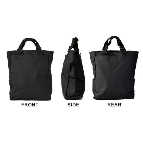 トートバッグ メンズ レディース キッズ 男女兼用 ビジネスバッグ ショルダーバッグ 2Wayバッグ Z4T【パケ2】|flagon|03