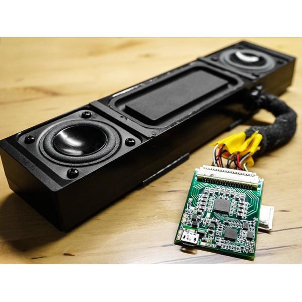 正規販売店 JDSound 映画館のような音質 動画視聴に最適 USB ポータブルスピーカー OVO オボ(JDS)/在庫有(35)|flaner-y|11