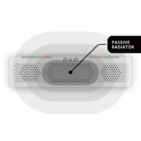 正規販売店 JDSound 映画館のような音質 動画視聴に最適 USB ポータブルスピーカー OVO オボ(JDS)/在庫有(35)|flaner-y|12