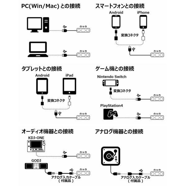 正規販売店 JDSound 映画館のような音質 動画視聴に最適 USB ポータブルスピーカー OVO オボ(JDS)/在庫有(35)|flaner-y|07