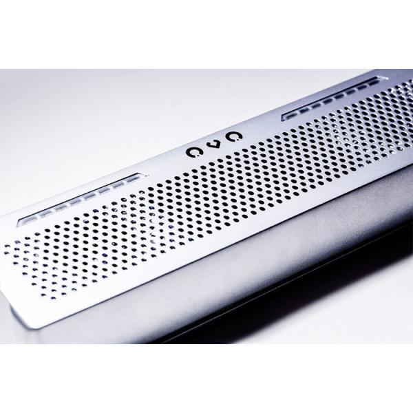 正規販売店 JDSound 映画館のような音質 動画視聴に最適 USB ポータブルスピーカー OVO オボ(JDS)/在庫有(35)|flaner-y|08