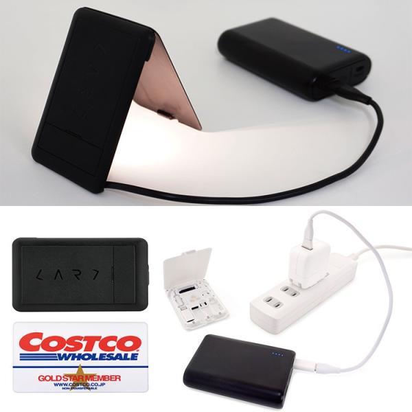 正規販売店 kable CARD ケーブルカード 6種の充電ケーブルやSIM収納などカードサイズに12の機能(ACS)/メール便無料/在庫有(1)|flaner-y|10