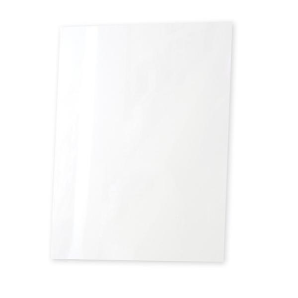 【ご使用のスマホ、タブレットに合わせてカットできる!】 NE-tak 日栄化工 液晶画面保護シート 指紋防止フィルム 最大163x216mm バルク AFP75-TA5 ◆メ