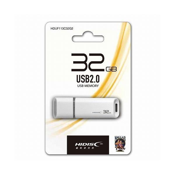 AODINI Thumb Drive USB 0325013 USB Flash Drives 32GB
