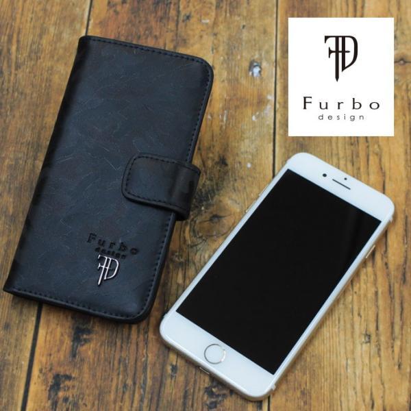 フルボデザイン カモフラ iPhone用 スマホケース