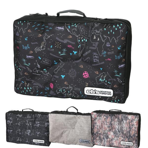 21-22 エビス ebs スノーボード バッグ 収納 BOOTS CASE ブーツケース 予約販売品 11月入荷予定