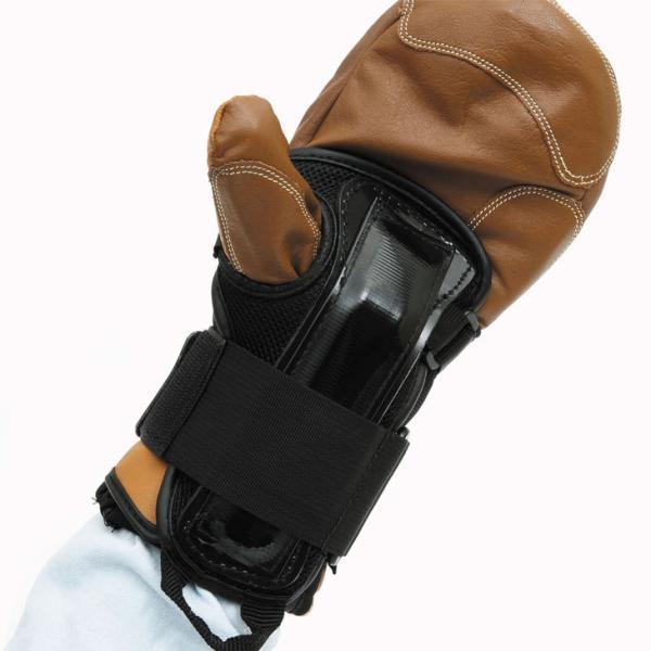 21-22 エビス ebs スノーボード プロテクター 手首  WRIST PROTECTOR リスト プロテクター  予約販売品 11月入荷予定