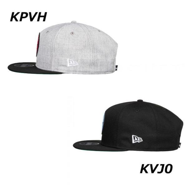 Quiksilver クイックシルバー キャップ  メンズ  CAP FROTH MONSTA AQYHA04306|fleaboardshop|03