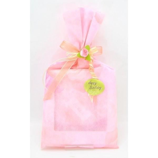 FURLA フルラ タオルハンカチ ハンドタオル ドット ストライプ 箱入 ギフト 女性 誕生日 プレゼント お礼 お返し お祝い メール便可|fleur-de-camelia2|13