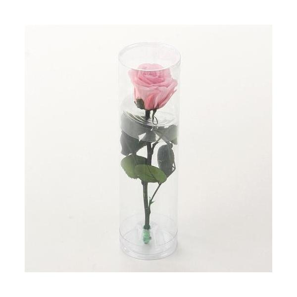 プリザーブドフラワー ローズ ギフト 女性 誕生日プレゼント お礼 お返し お祝い|fleur-de-camelia2|05