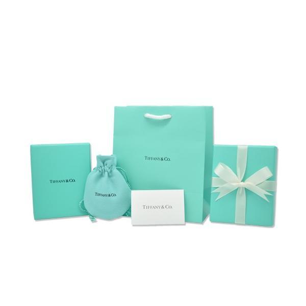 ティファニー TIFFANY ネックレス ハート キー ペンダント|fleur-kobeshop|03