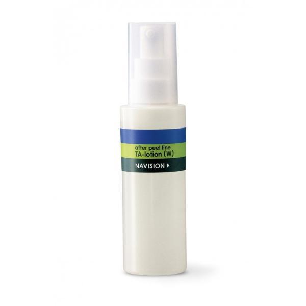 資生堂 ナビジョン NAVISION TAローション (W) 150ml 【薬用美白化粧水】|fleur-yshop