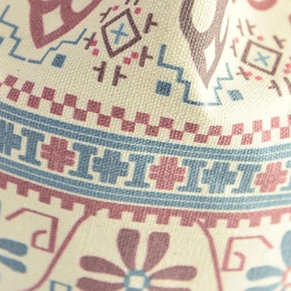 【SALE】巾着ショルダーバッグ ゴールドチェーン 柄デザイン 2way レディース|flexgear|04