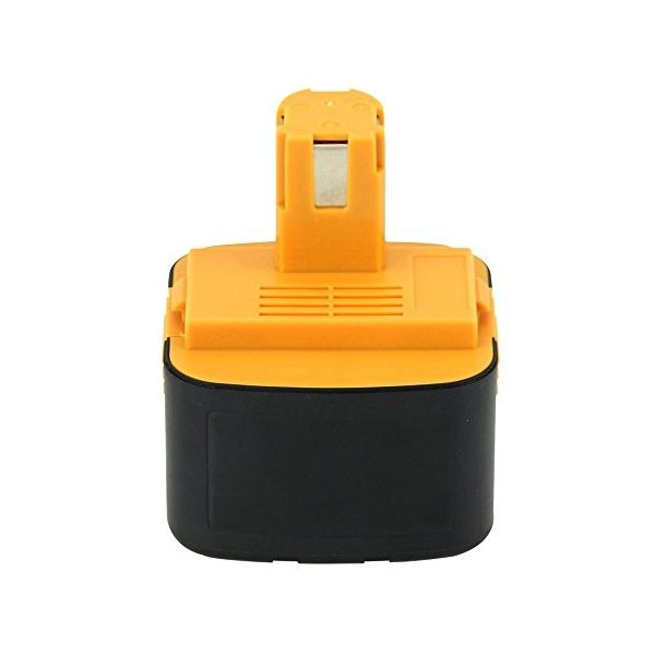Andioパナソニック12V バッテリー EZ9200 EZT901 互換バッテリー3.0Ah EY9001 EY9201 ニッケル水素