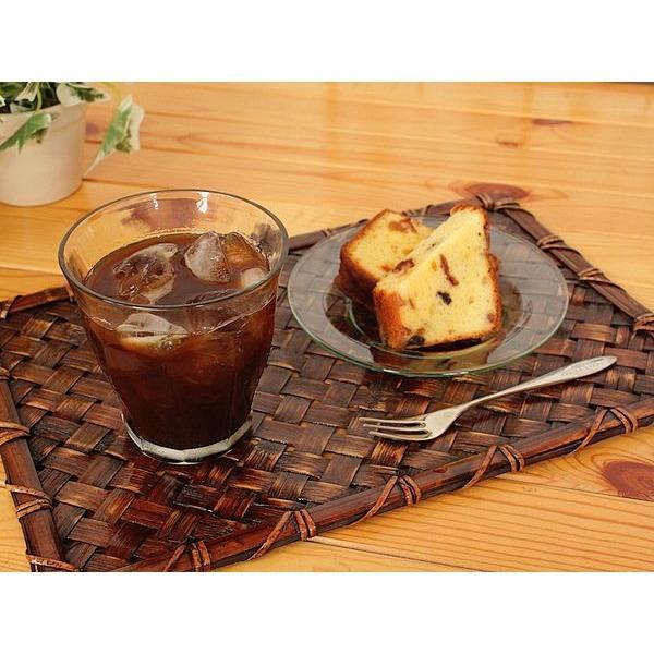 スタンダードグラス       洋食器 カップ アウトレット  flower-may 02