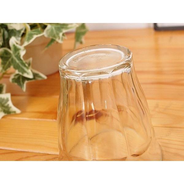 スタンダードグラス       洋食器 カップ アウトレット  flower-may 04