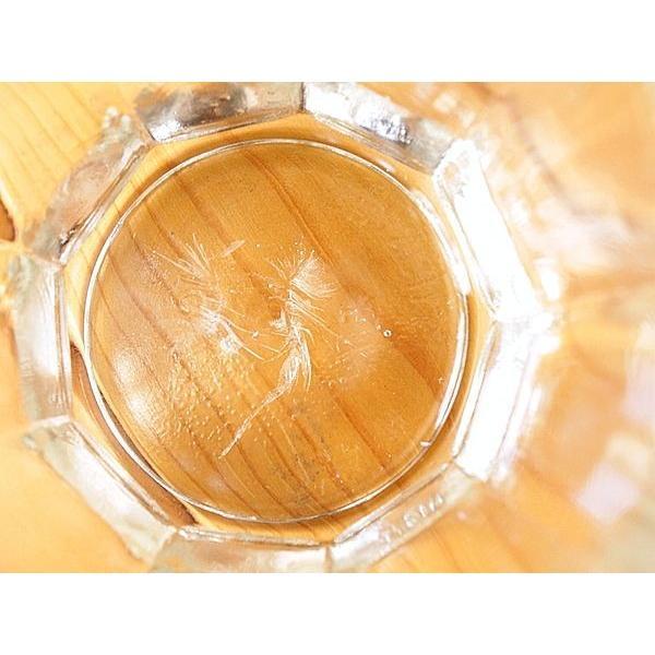 スタンダードグラス       洋食器 カップ アウトレット  flower-may 06