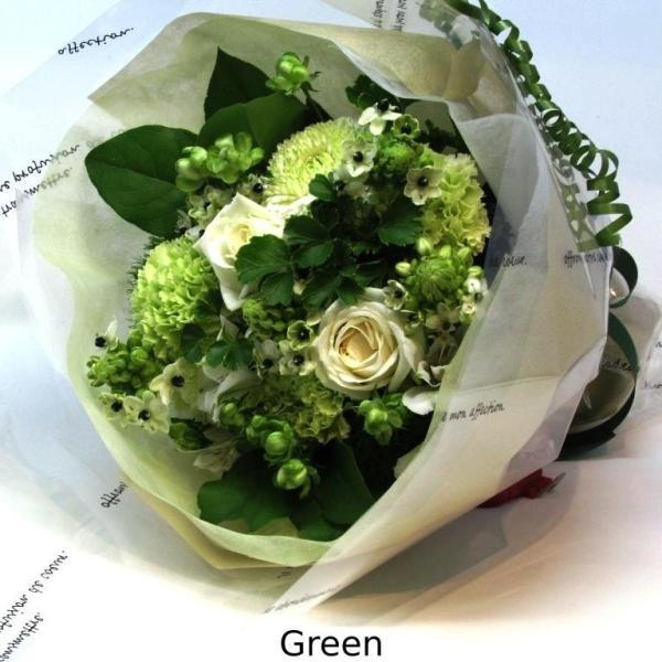 花束 送料無料 ラウンドブーケ 季節のお花たっぷり花束、お誕生日、ギフト、発表会、プレゼント、宅配|flowerexpress-com|08