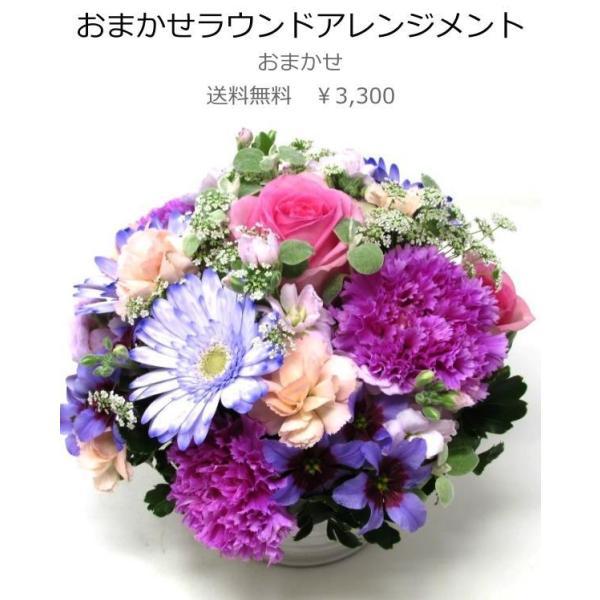 フラワーアレンジメント 送料無料 季節のお花たっぷりおまかせ、お誕生日、ギフト、発表会、送別、お礼|flowerexpress-com