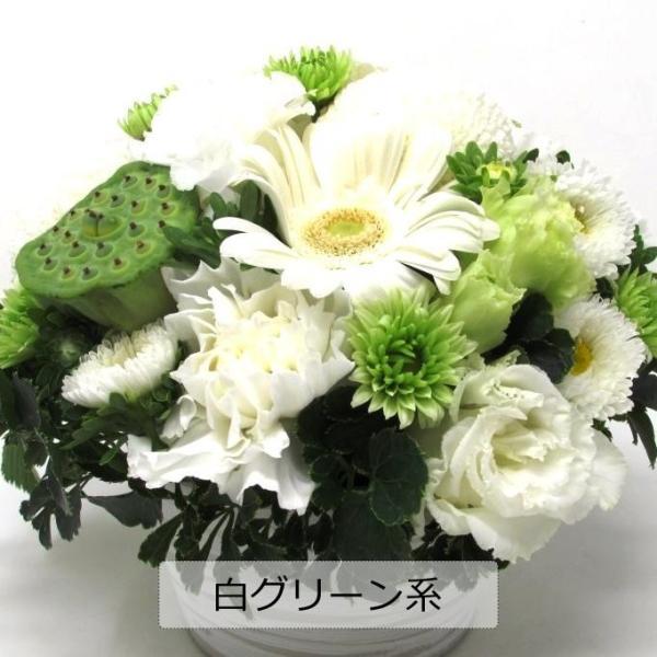 フラワーアレンジメント 送料無料 季節のお花たっぷりおまかせ、お誕生日、ギフト、発表会、送別、お礼|flowerexpress-com|14