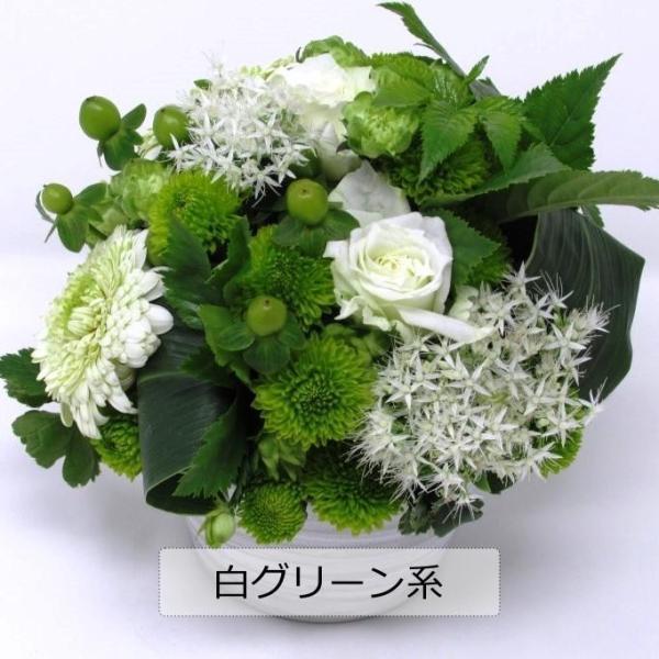 フラワーアレンジメント 送料無料 季節のお花たっぷりおまかせ、お誕生日、ギフト、発表会、送別、お礼|flowerexpress-com|15
