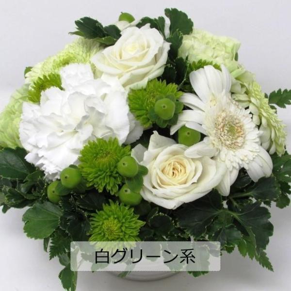 フラワーアレンジメント 送料無料 季節のお花たっぷりおまかせ、お誕生日、ギフト、発表会、送別、お礼|flowerexpress-com|16